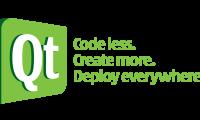 Qt_Software_logo